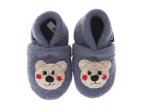 Slippers For Kids
