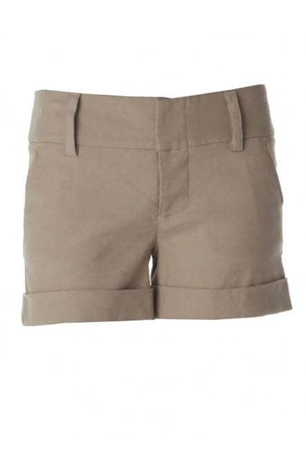 The New Class of Khakis