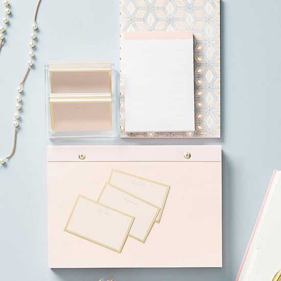 The Best Home Office Products From Anthropologie