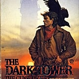 Roland Deschain From The Dark Tower