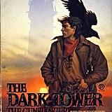 Roland Deschain From The Dark Tower