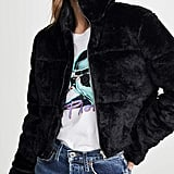 Tiger Mist Bridget Jacket