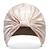 Silke London The Sofia Protective Hair Wrap