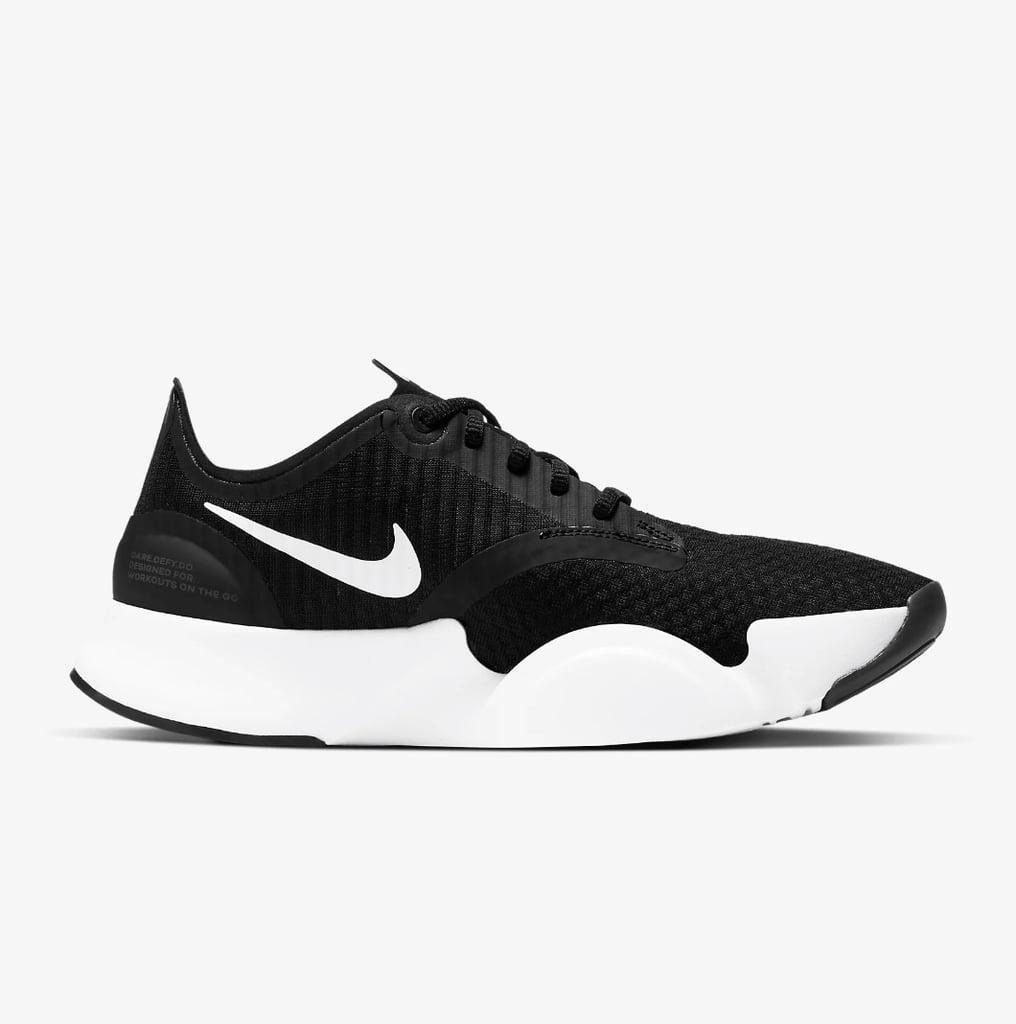 Nike SuperRep Go Sneakers