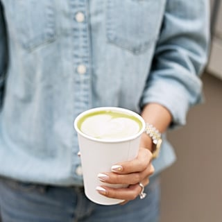 Diy clean your jewellery popsugar australia smart living how to stop spending money on coffee solutioingenieria Gallery