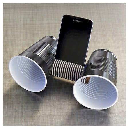 How to Make a DIY Speaker | POPSUGAR Middle East Tech