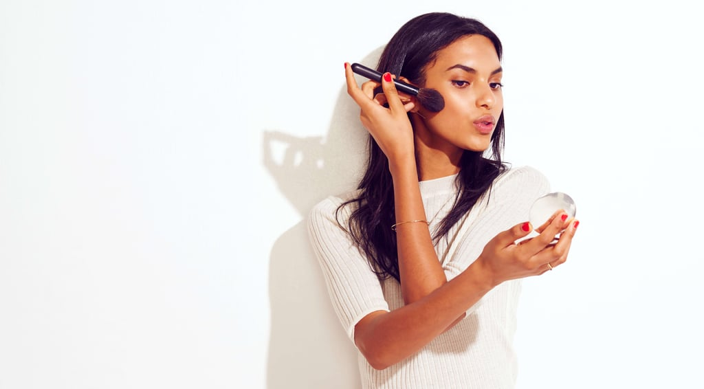 Best Drugstore Natural Makeup