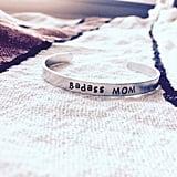 Badass Mom Bracelet