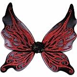 Forum Novelties Glitter Wings