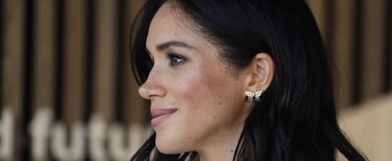 Meghan Markle's Unfair Treatment From the British Press
