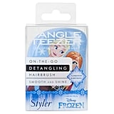 Tangle Teezer Disney Frozen Compact Styler