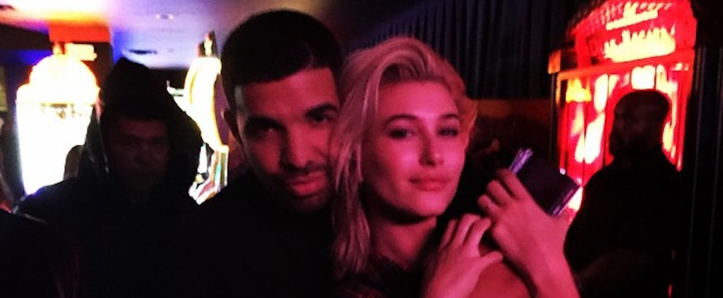Who Has Hailey Baldwin Dated?