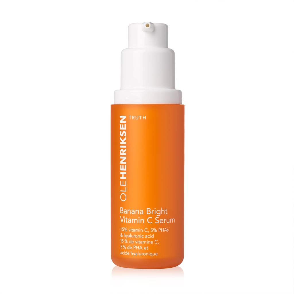 Ole Henriksen Banana Bright Vitamin C Serum