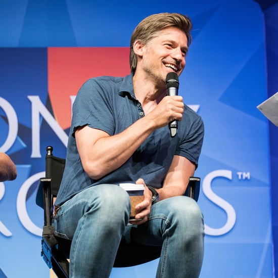Nikolaj Coster-Waldau Talks Game of Thrones Criticism 2019