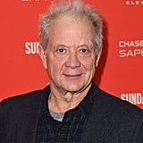 Jeff Perry as Lou