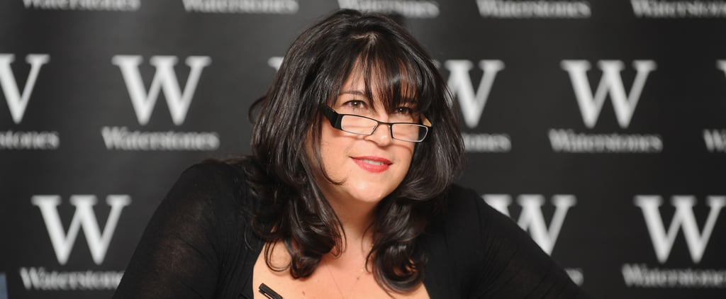 E.L. James's The Mister Book Details