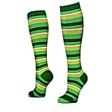 St. Paddy's Day Compression Socks