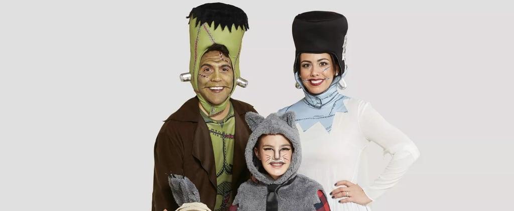 Best Target Halloween Costumes | 2020