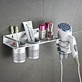 Multifunction Hair Dryer Stands Wall Mount