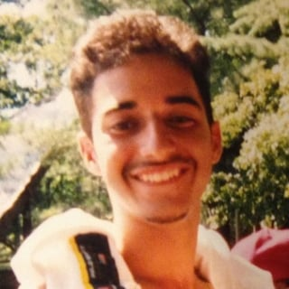 Serial's Adnan Syed Will Get an Appeal
