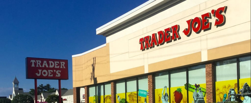 17 Impossibly Accurate Trader Joe's Tweets That Speak to Your Soul