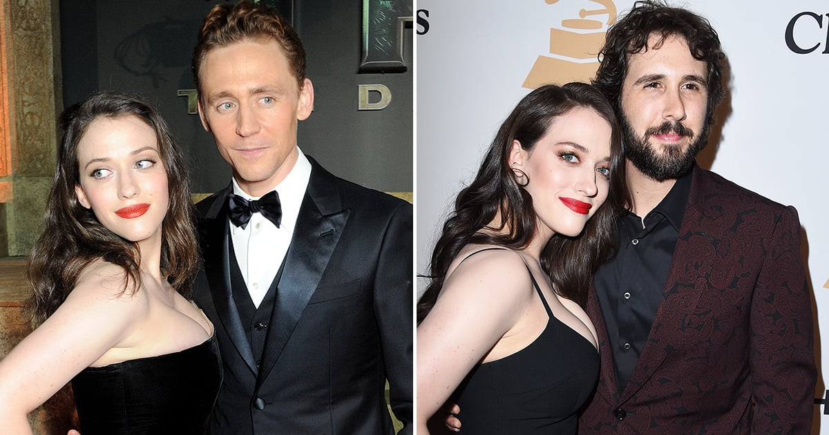 "Kat Dennings's Relationship History Proves She's the Queen of ""I Didn't Know They Dated"".jpg"