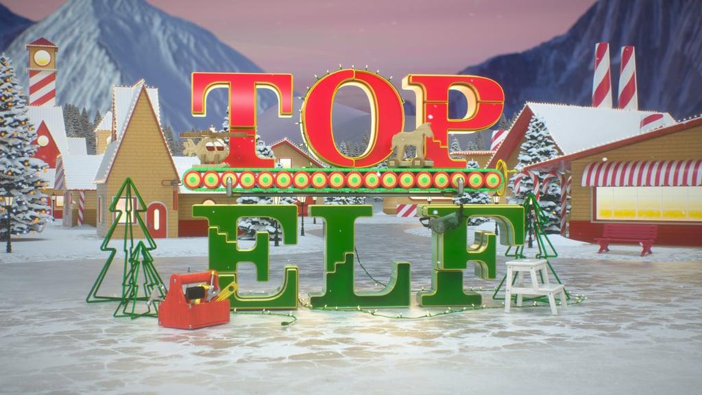 New Seasonal Episodes and Specials Airing on Nickelodeon the Week of Nov. 16 - Nov. 22