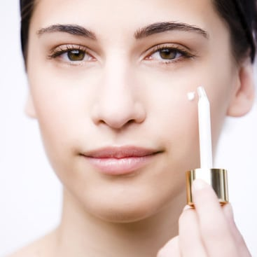 Best Face Serums For Your Skin Type