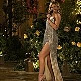 Hannah B From The Bachelorette