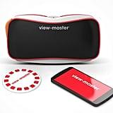 View-Master Virtual Reality ($29.99)