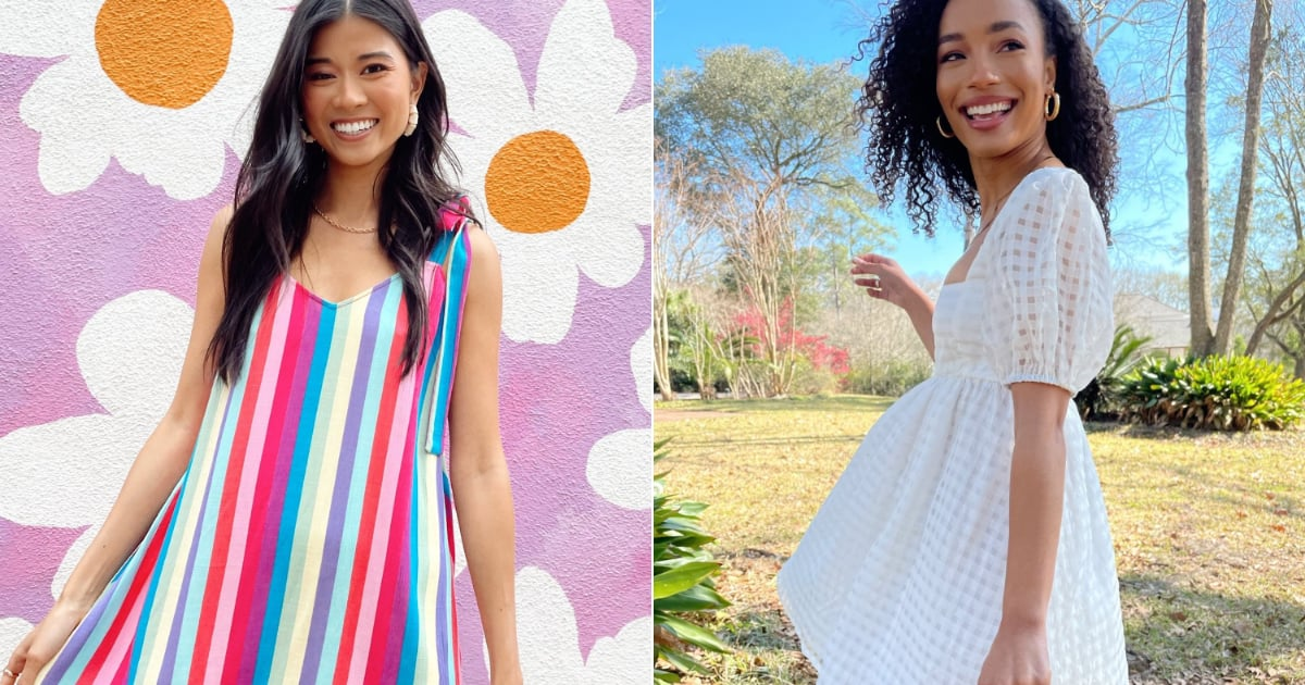 68 Summer Fashion Finds That'll Take Your Closet From Bleh to Fabulous in an Instant.jpg