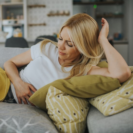 Can Digestive Enzymes Help With IBS?