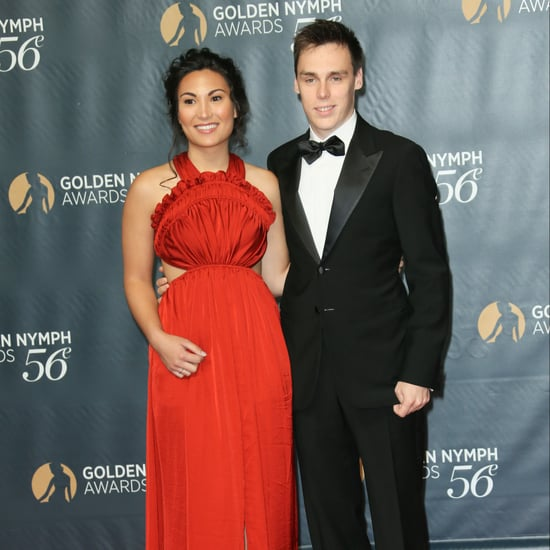 Louis Ducruet Engaged to Marie Chevallier