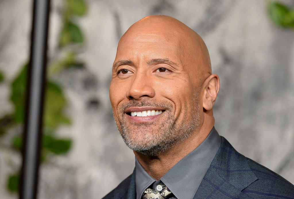 10 Dwayne Johnson Quotes That Will Inspire You to Be the Best Version of Yourself