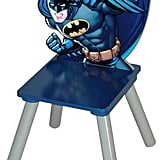 Batman Kids' Chair