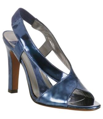 Style For Style: Sweaty Feet Fix