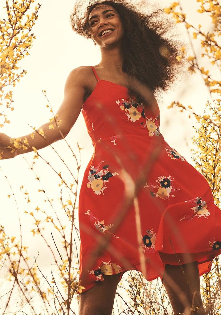 b209aaf9bdbb Living Lightheartedly Sundress | Best Modcloth Dresses 2019 ...