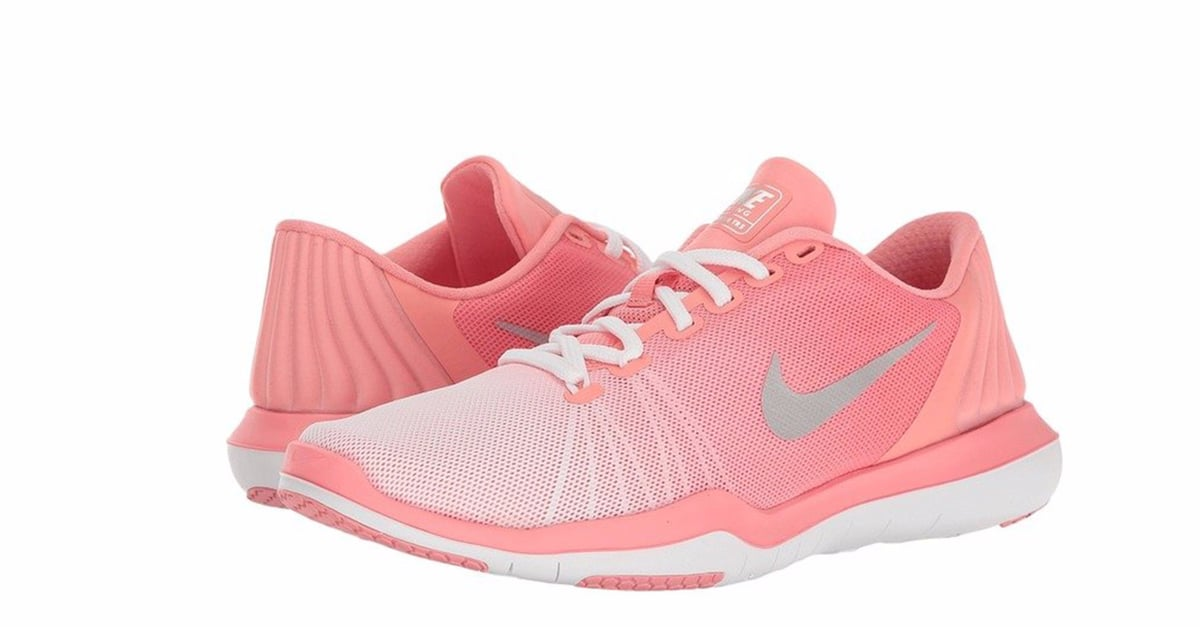 Best Kinds Of Gym Shoes