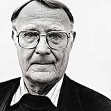 The estimated net worth of founder Ingvar Kamprad is more than a billion dollars.
