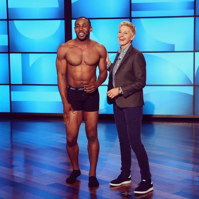 stephen twitch boss shirtless pictures of the guys