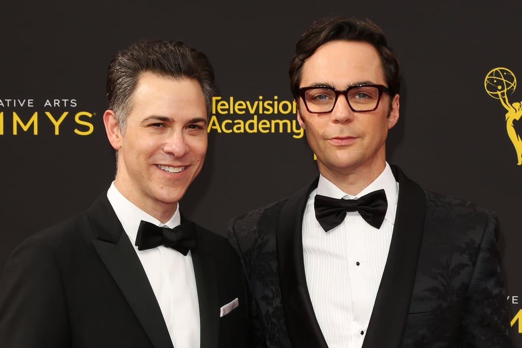 Emmy Awards in 2019