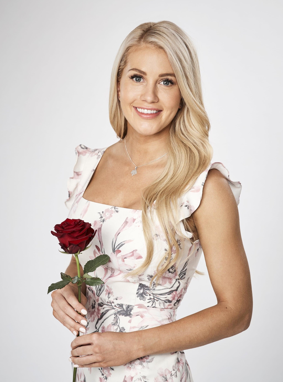 the bachelorette australia - photo #28