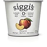 Siggi's Skyr Icelandic Style Strained Non-Fat Yoghurt