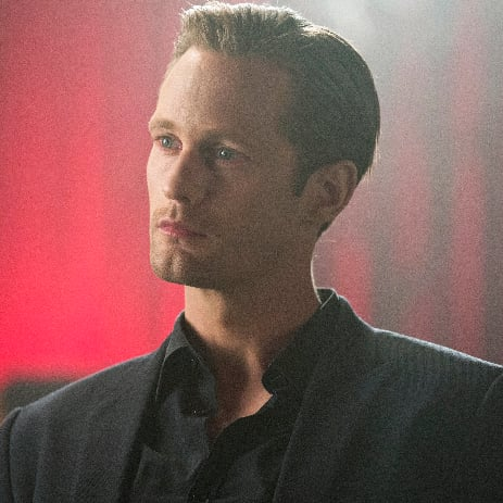"True Blood Recap of ""You're No Good"""