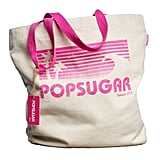 Our POPSUGAR Beach Bag