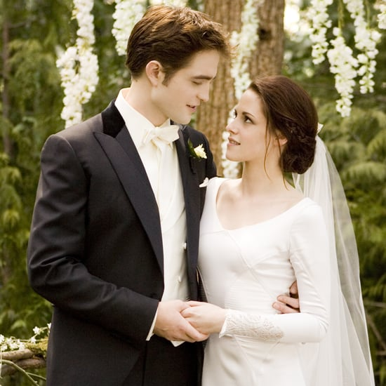 Why Twilight's Edward Cullen Is the Worst Boyfriend Ever
