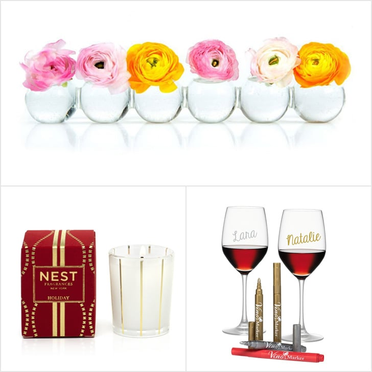 Hostess Gifts hostess gifts you can buy on amazon prime   popsugar home
