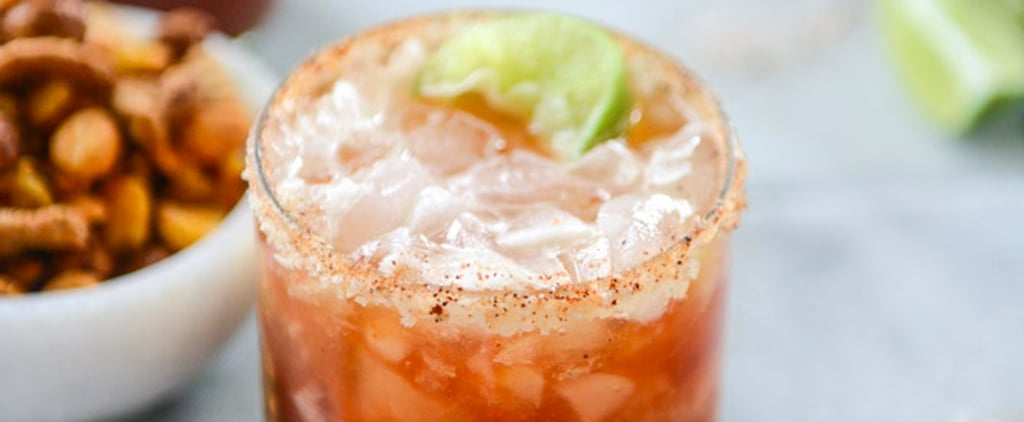Latin Beer Cocktails Recipes