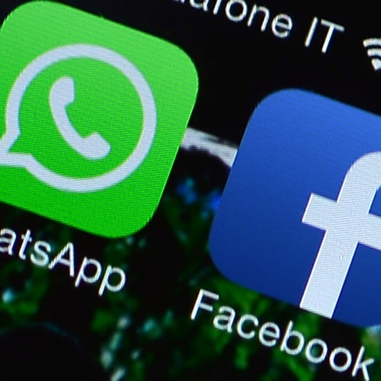 Will WhatsApp Change With Facebook?