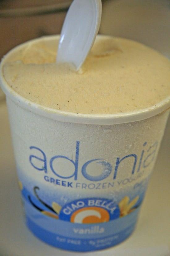 Ciao Bella Adonia Vanilla